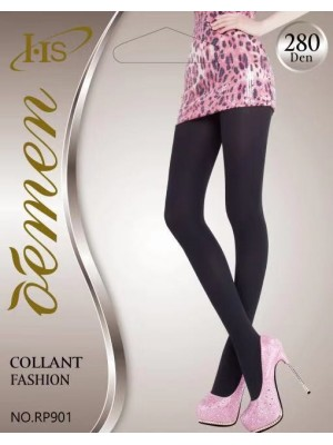 [RP901] Collants 280 deniers
