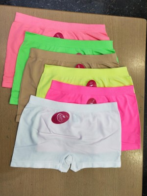 [7079] Boxers fluo
