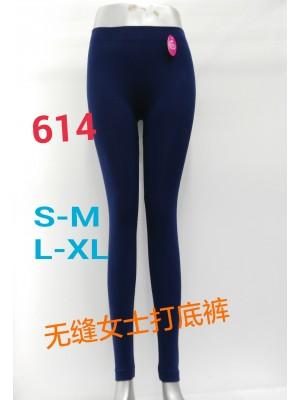 [614] Legging