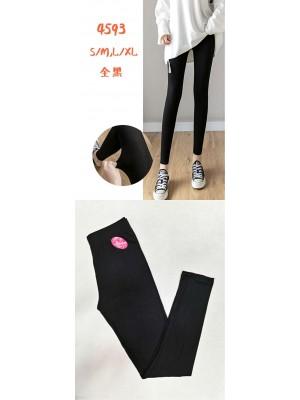 [4593] Legging