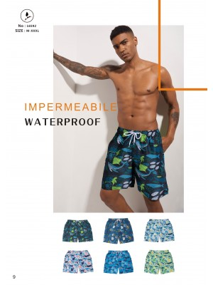 [16592] Maillots homme