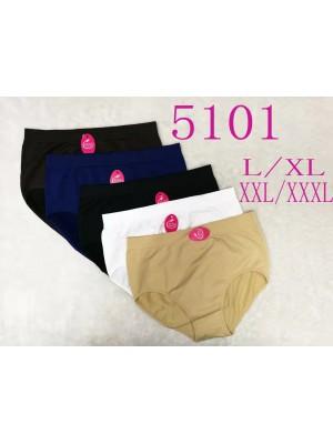 [5101] Culottes en polyamide